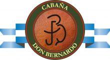 logo-don-bernardo-jpg