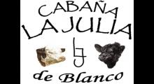la-julia-logo